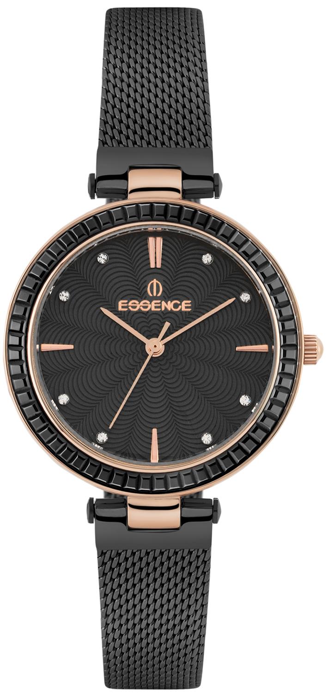 Женские часы Essence ES-6501FE.450 женские часы essence es 6524fe 350