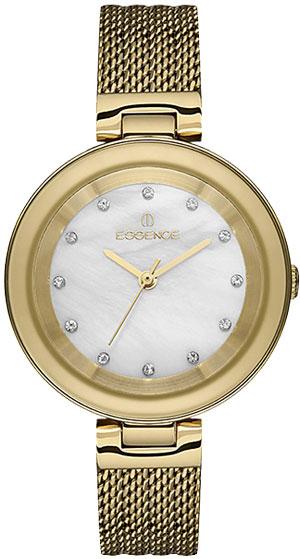 Женские часы Essence ES-6503FE.120