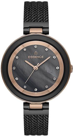 Женские часы Essence ES-6503FE.460