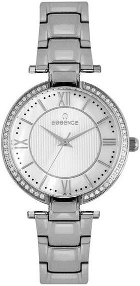Женские часы Essence ES-6504FE.320 цена и фото