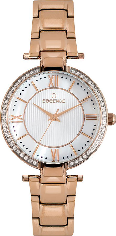 Женские часы Essence ES-6504FE.420 все цены