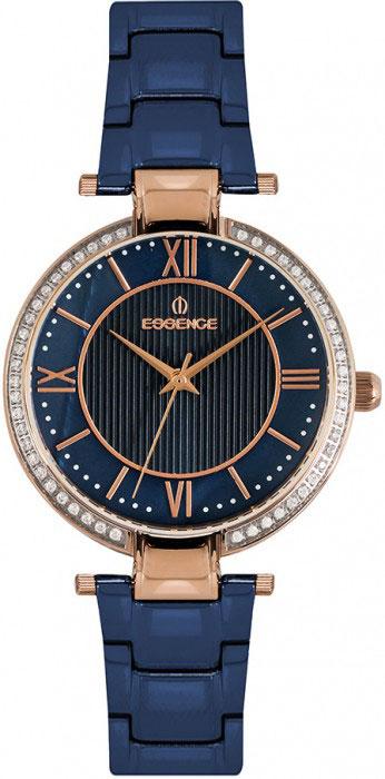 Женские часы Essence ES-6504FE.490
