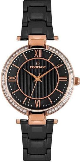 Женские часы Essence ES-6504FE.850 seiko часы seiko ssb198p1 коллекция conceptual series sports