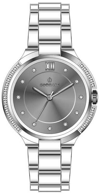 цена Женские часы Essence ES-6505FE.360 онлайн в 2017 году