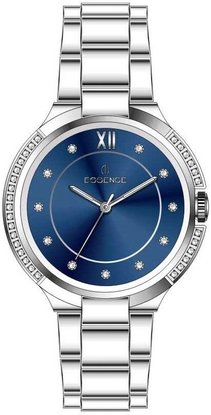 Женские часы Essence ES-6505FE.390 цена и фото