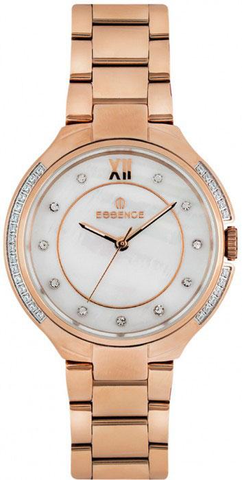 Женские часы Essence ES-6505FE.430 essence часы essence es6385fe 430 коллекция ethnic