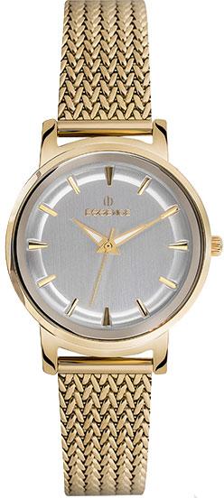 цена Женские часы Essence ES-6507FE.130 онлайн в 2017 году