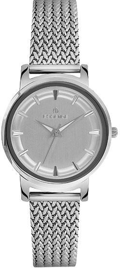 Женские часы Essence ES-6507FE.330 женские часы essence es 6534fe 330