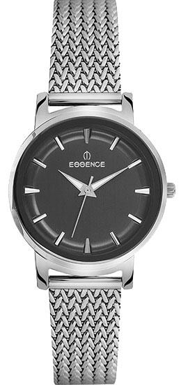 Женские часы Essence ES-6507FE.350 женские часы essence es 6618fe 350