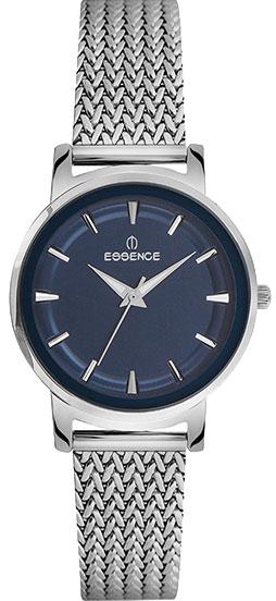 Женские часы Essence ES-6507FE.390 цена и фото