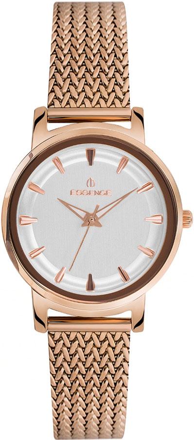 Женские часы Essence ES-6507FE.430