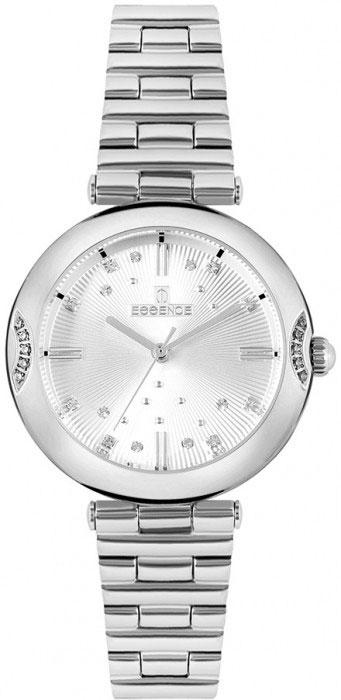 цена Женские часы Essence ES-6511FE.330 онлайн в 2017 году