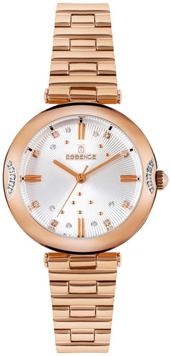 Женские часы Essence ES-6511FE.430 цена