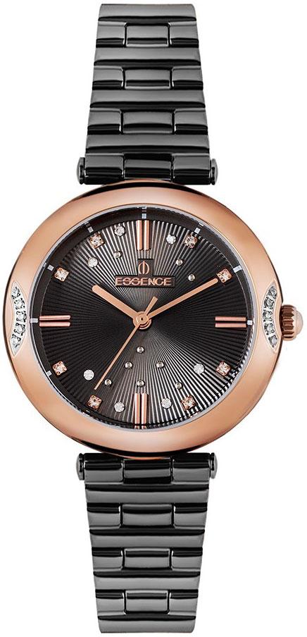 Женские часы Essence ES-6511FE.460 цена