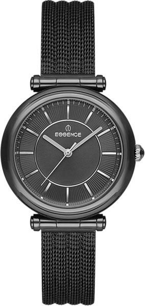 Женские часы Essence ES-6513FE.060 essence essence es 6171fc 650