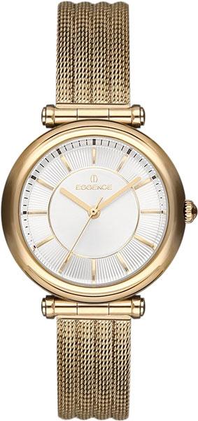 Женские часы Essence ES-6513FE.130 essence essence es 6171fc 650