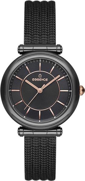 цена Женские часы Essence ES-6513FE.450 онлайн в 2017 году