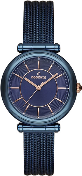 цена Женские часы Essence ES-6513FE.490 онлайн в 2017 году