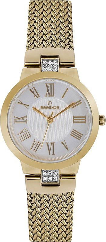 все цены на Женские часы Essence ES-6514FE.130 онлайн