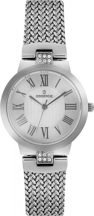 лучшая цена Женские часы Essence ES-6514FE.330