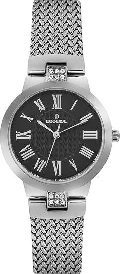 Женские часы Essence ES-6514FE.350 все цены