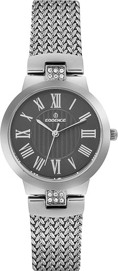 Женские часы Essence ES-6514FE.360 все цены