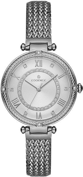 Женские часы Essence ES-6515FE.330 женские часы essence es d1064 330