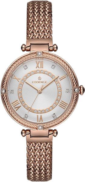 Женские часы Essence ES-6515FE.430 женские часы essence es 6418fe 430