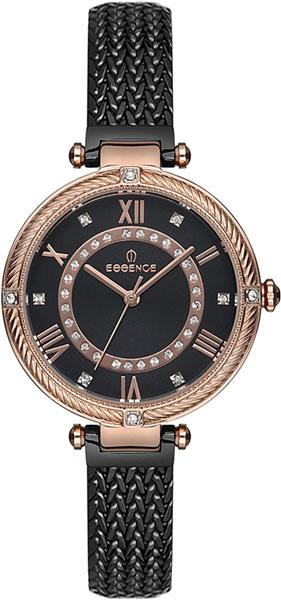 Женские часы Essence ES-6515FE.460 женские часы essence es 6524fe 350