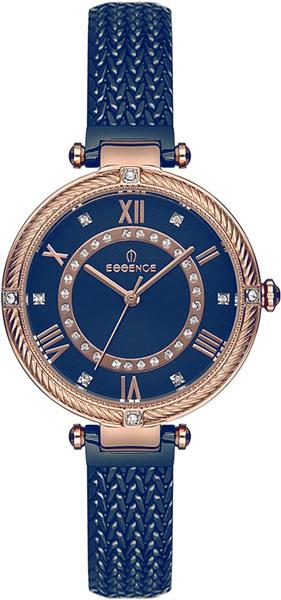 Женские часы Essence ES-6515FE.490