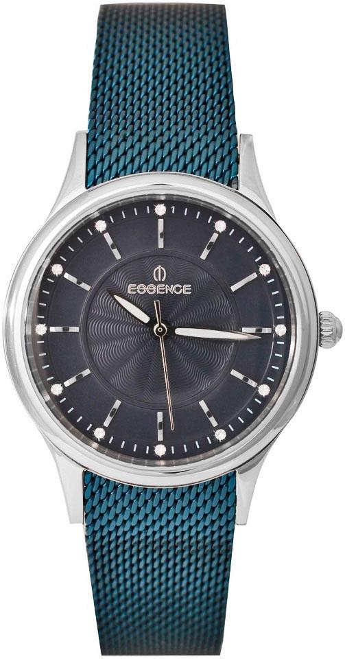 Женские часы Essence ES-6516FE.390