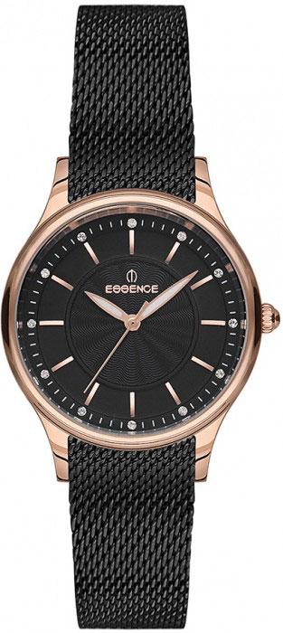лучшая цена Женские часы Essence ES-6516FE.450