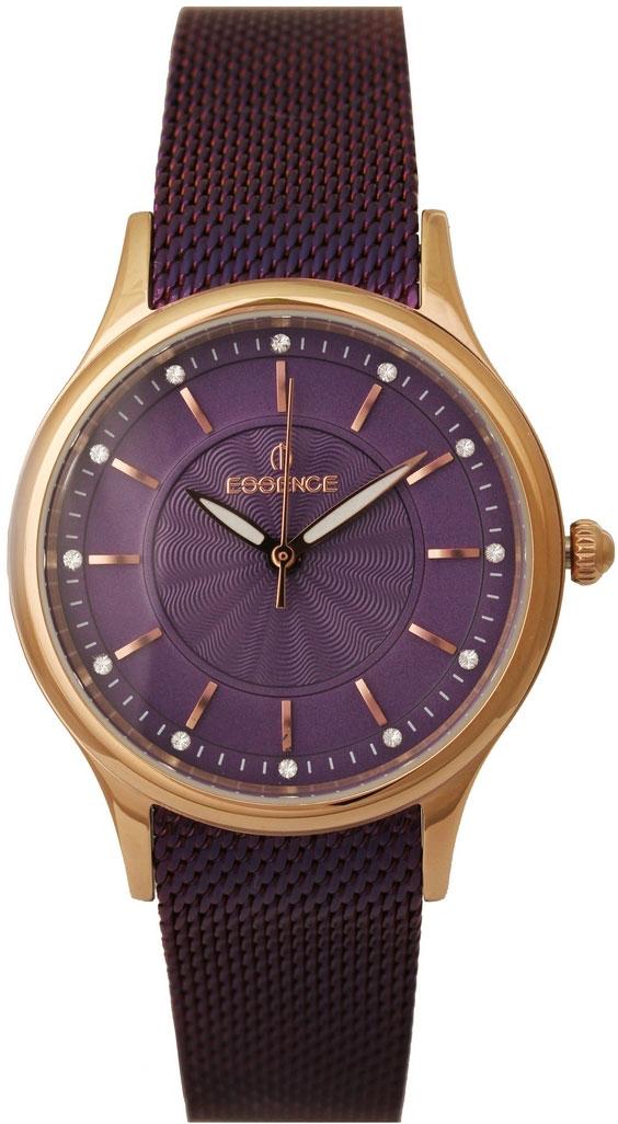 Женские часы Essence ES-6516FE.480
