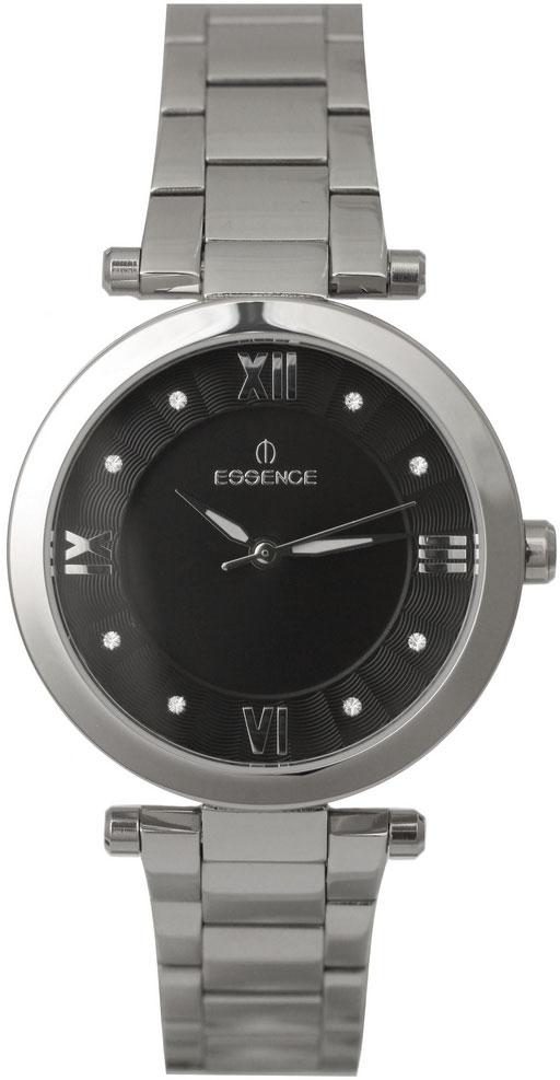 Женские часы Essence ES-6519FE.350 женские часы essence es 6618fe 350