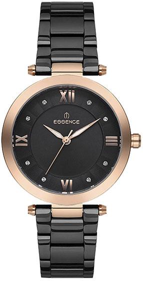 лучшая цена Женские часы Essence ES-6519FE.450