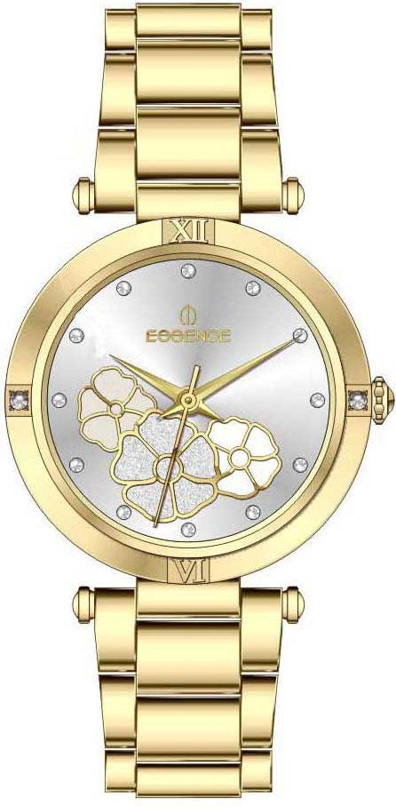 Женские часы Essence ES-6520FE.130
