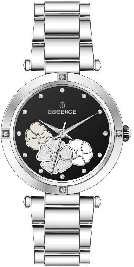 Женские часы Essence ES-6520FE.350