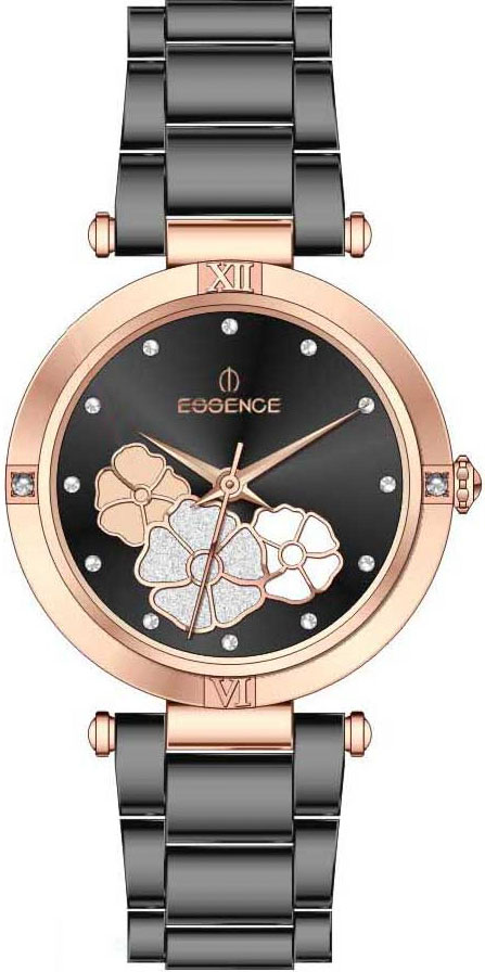 Женские часы Essence ES-6520FE.450 цена и фото