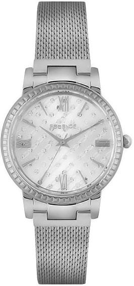 Женские часы Essence ES-6521FE.330 цена