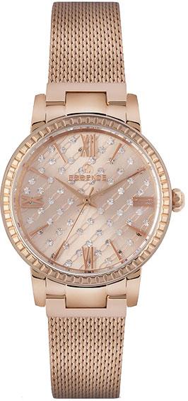 лучшая цена Женские часы Essence ES-6521FE.410