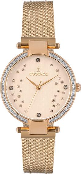 Женские часы Essence ES-6523FE.410