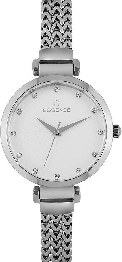 Женские часы Essence ES-6524FE.330 все цены