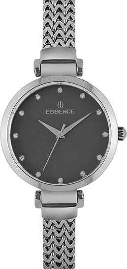 Женские часы Essence ES-6524FE.350 женские часы essence es 6524fe 770