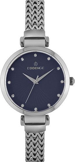 цена Женские часы Essence ES-6524FE.390 онлайн в 2017 году