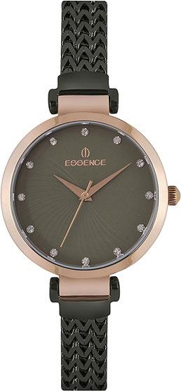 Женские часы Essence ES-6524FE.450 женские часы essence es 6524fe 770