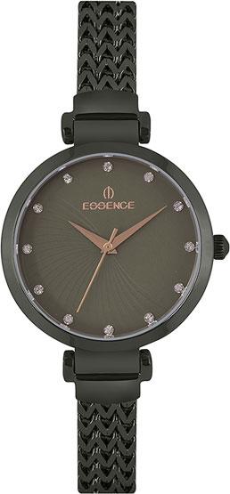 Женские часы Essence ES-6524FE.770 женские часы essence es 6524fe 770