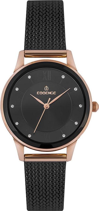лучшая цена Женские часы Essence ES-6526FE.450