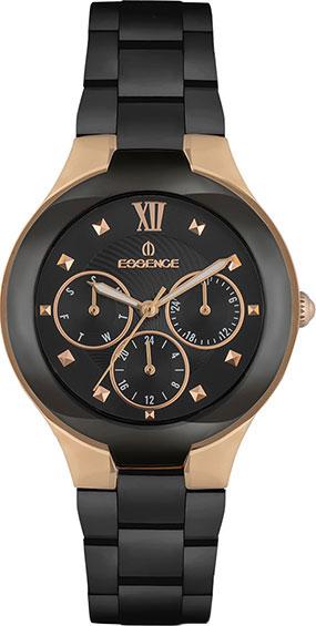 Женские часы Essence ES-6527FE.450 женские часы essence es 6524fe 450