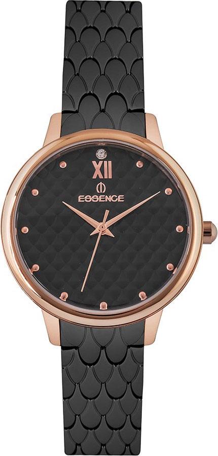 Женские часы Essence ES-6528FE.450 все цены