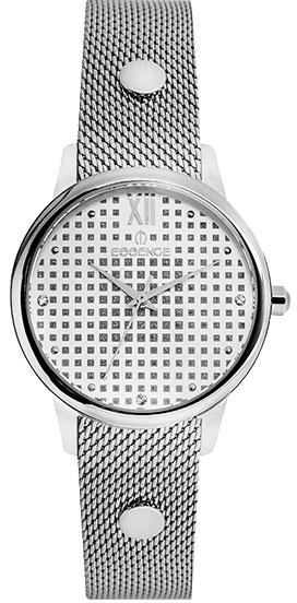 цена Женские часы Essence ES-6529FE.330 онлайн в 2017 году